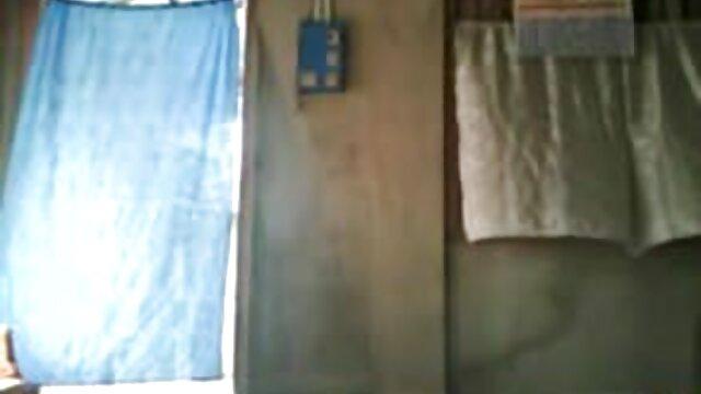মেয়ে সমকামী, মেয়ে সমকামী বাংলা এক্সক্স video