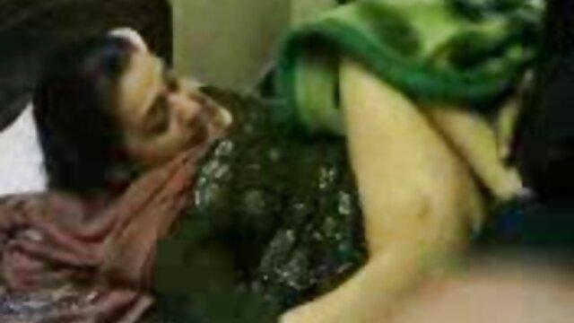 সুন্দরী sex বাংলা video বালিকা