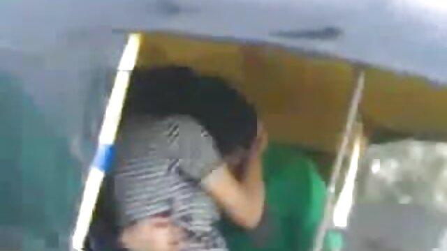একটি সুন্দর মেয়ে বিশেষভাবে নিক্ষেপ করা www xxx বাংলা video হয়