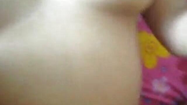 স্বামী ও বাংলা এক্সক্সচ স্ত্রী, দুর্দশা,