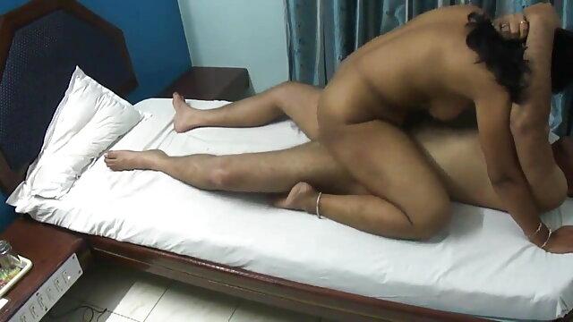 বহু পুরুষের এক নারির www বাংলা xxx video com