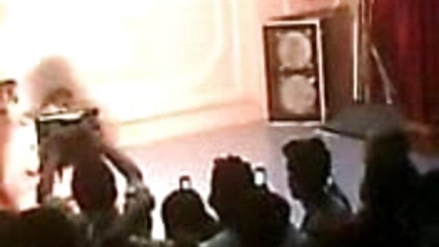 ক্যামেরা টানা উল্কি xx video বাংলা সঙ্গে সংযোগ করুন