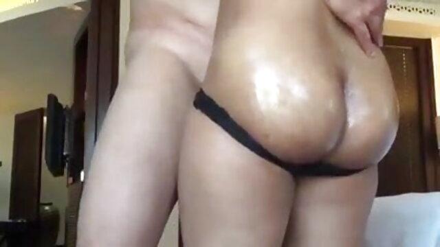 বেসবল ক্যাপ পরা ছাড়া পার্কে মেয়ে লাগিয়ে দিতে বাংলা sex x