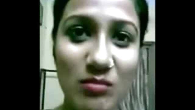 খেলনা, মেয়েদের হস্তমৈথুন বাংলা x video