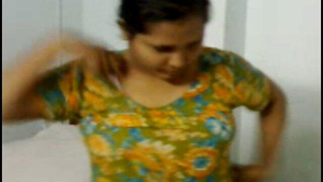 পরিণত, বড় সুন্দরী বাংলা এক্সক্স video মহিলা