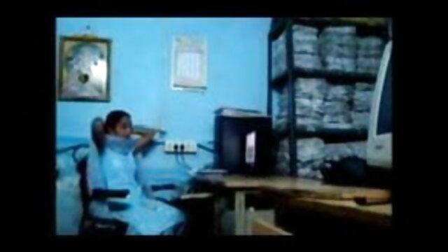 বালিকা, গুদ, মেয়ে সমকামী, বাংলা 3xxx চুম্বন