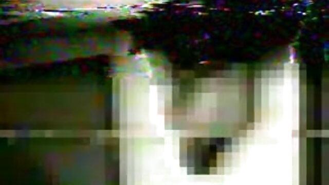লোমশ, গুদ, মেয়ে সমকামী, লোমশ video xx বাংলা