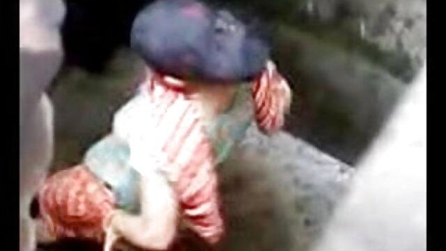 ছোট বাংলা ভিডিও এক্সক্সক্স ছেলে মেয়ে