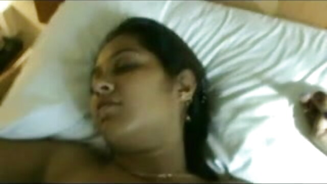 দুর্দশা, চাঁচা, স্বামী www বাংলা xxx video ও স্ত্রী