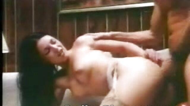 বাঁড়ার রস খাবার, xx video বাংলা শ্যামাঙ্গিণী