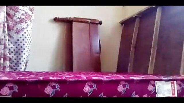 খেলনা, মেয়েদের বাংলা xxx নতুন হস্তমৈথুন
