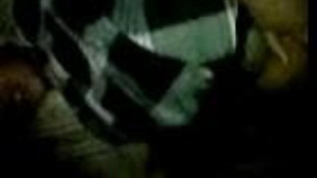 মাই এর, মাই এর কাজের, 3x বাংলা ভিডিও বড়ো মাই