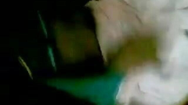 সুন্দরী বালিকা সর্বজনীন বহিরঙ্গন অপেশাদার দুর্দশা wwwবাংলা xxx com