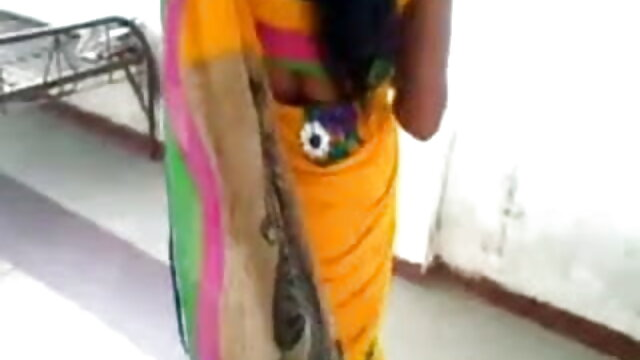 বাদামি মেয়ের কম্পক বড়ো বুকের মেয়ের wwwবাংলা xxxx স্বর্ণকেশী