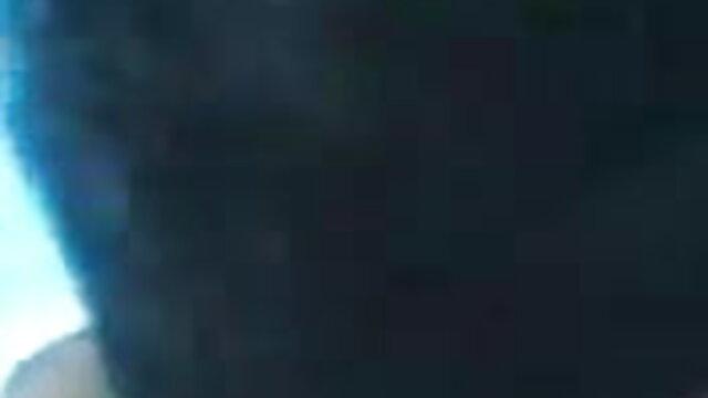 বাঁড়ার রস xxx videos বাংলা খাবার