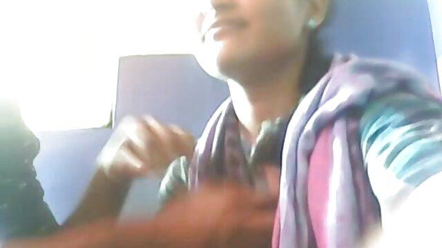মেয়েদের হস্তমৈথুন, মেয়ে সমকামী বাংলা ভিডিও sex