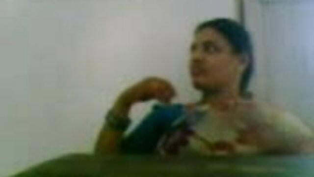 স্বামী ও স্ত্রী বাংলা 3x ছবি