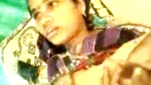 বড়ো মাই বড় বাংলা xxx download সুন্দরী মহিলা হার্ডকোর