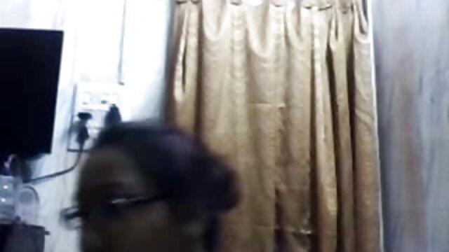 শ্যামাঙ্গিণী, সুন্দরী বালিকা বাংলা ছবি xxx video