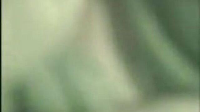 স্বামী বাংলাচুদাচুদি xxxx ও স্ত্রী