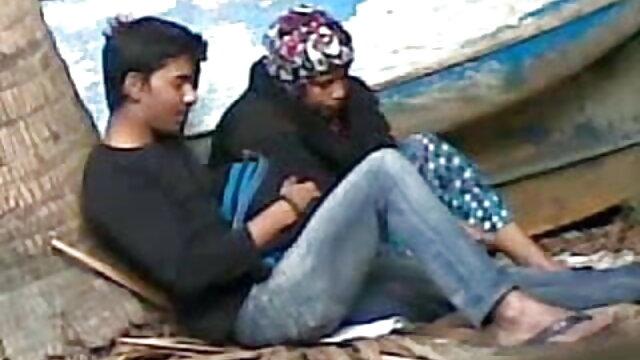 দুর্দশা, ম্যাসেজ, বাংলা sex xx হার্ডকোর, ব্লজব