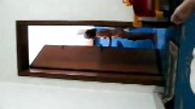 মেয়ে বাংলা xxx sex video সমকামী