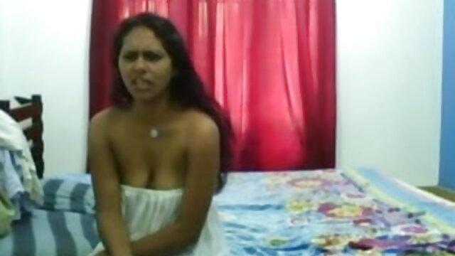 বাড়ীতে তৈরি স্বামী ও স্ত্রী বাংলা xxx video com পুরানো-বালিকা বন্ধু