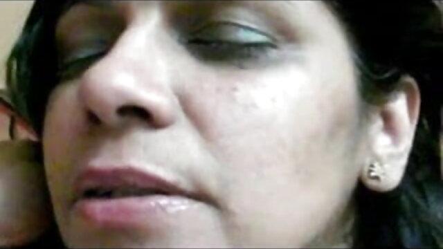 সুন্দরী বালিকা বাংলাদেশি xxxx video