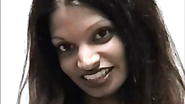 বহু xx video বাংলা পুরুষের এক নারির