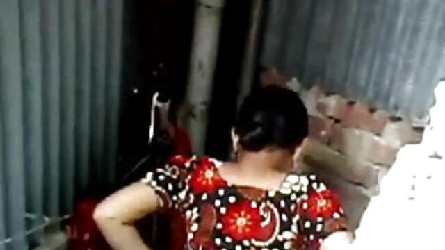 আমি সিনেমা চশমা দিয়ে লোক বলা হয় বাংলা ছবি xxx video এবং চুল সম্পর্কে জিজ্ঞাসা