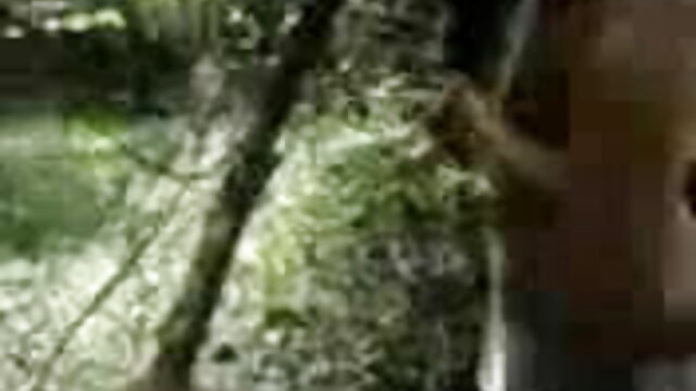 জিহ্বা বাংলা দেশি xxxx ব্লজব সুন্দরী বালিকা বাঁড়ার রস খাবার