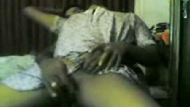 অ্যানাটমি পাঠ ছাত্র লিঙ্গ কাঠামো বাংলা xxx video com ব্যাখ্যা