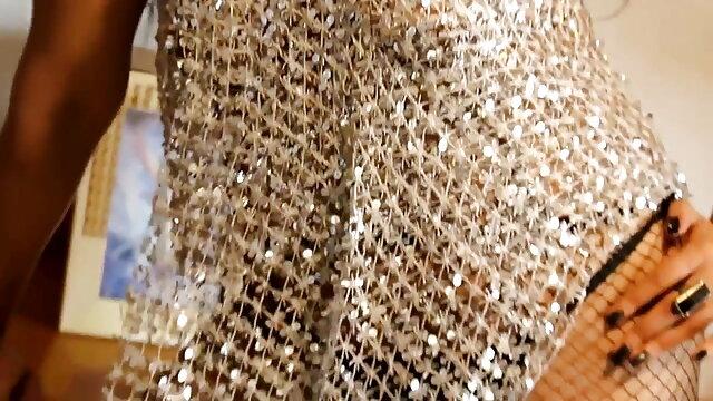 অভিশাপ, আমি আমার মুখের মধ্যে চিৎকার বাংলা চুদা চুদি xxx এবং কাজ করা বন্ধ