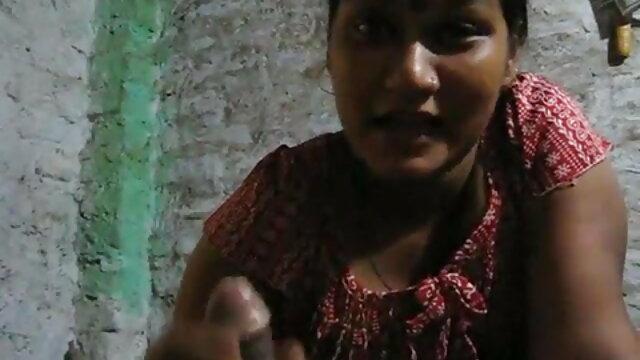 সুন্দরী বালিকা বাংলা xxx video hd