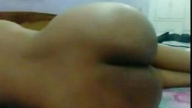 মেয়ে সমকামী বাংলা দেশি xxx videos